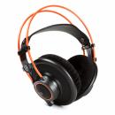 AKG K-712 PRO - słuchawki referencyjne profesjonalne