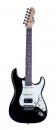 Blade Player Texas PTE2RC/B – gitara elektryczna