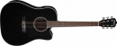 WASHBURN AD 5 CE (B) gitara elektroakustyczna