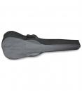 Stagg STB 1 W - pokrowiec na gitarę akustyczną