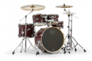 MAPEX MA504SF RW zestaw perkusyjny