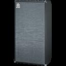 AMPEG SVT 810 AV kolumna basowa