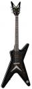 Dean ML79 Flame Top TBK - gitara elektryczna
