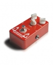 Joyo JF 03 Crunch Distortion - efekt gitarowy
