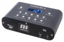 MIDITECH PianoBox USB - Moduł Brzmieniowy