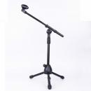 Kaline Statyw stołowy do mikrofonu TS-08