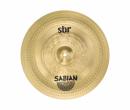 SABIAN SBR 1616 (N) talerz chinese