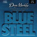 Dean Markley struny do gitary elektrycznej BLUE STEEL 10-60 7-str