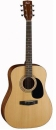 CORT AD810 NAT - gitara akustyczna