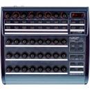 Behringer BCR2000 - kontroler USB/MIDI