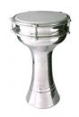 Stagg ALM PL 15 - darbuka aluminiowa