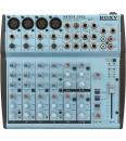 Suntec (Roxy) Renyx 1202 - mikser foniczny