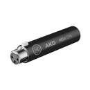 AKG MDAi DONGLE - connected PA adapter