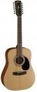 CORT AD810-12-NS - gitara akustyczna 12str