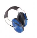 VIC FIRTH KIDP słuchawki izolacyjne dla perkusistów