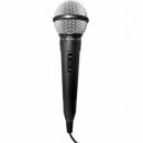 CAROL Mikrofon dynamiczny EE-835