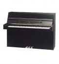 Samick JS 042 EB HP - pianino klasyczne