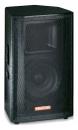 FBT Kempton PW 10 - kolumna pasywna 200 Watt - wyprzedaż