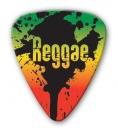 Grover Allman Reggae Rainbow