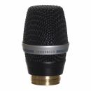 AKG C-5 WL1 kapsuła mikrofonowa