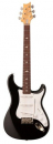 PRS Silver Sky Onyx - gitara elektryczna