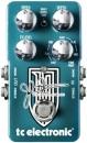TC Electronic The Dreamscape - efekt gitarowy