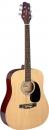 Stagg SA20D N  - gitara akustyczna