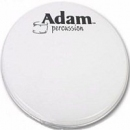 Adam Percussion ADO-10