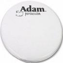 Adam Percussion ADO-10