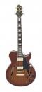 Samick RL-4 OS - gitara elektryczna