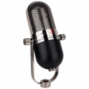 MXL CR77 - Mikrofon sceniczny dynamiczny
