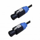 Roxtone Kabel głośnikowy SSSS210L15