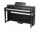MEDELI DP 420 K pianino cyfrowe