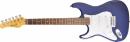 JAY TURSER JT 300 (TBL) Left Hand gitara elektryczna