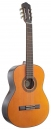 Angel Lopez C 848 S - gitara klasyczna, rozmiar 4/4