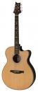 PRS 2018 SE A40E Angelus - gitara elektro-akustyczna