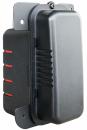 MIPRO c akumulator do systemów bezprzwodowych