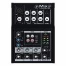 MACKIE MIX 5 mikser analogowy