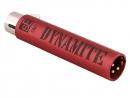 sE DM1 Dynamite - Preamp mikrofonowy