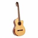 Merida Extrema T-35CJC - gitara klasyczna 4/4