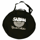 SABIAN 61035 torba transportowa perkusyjna