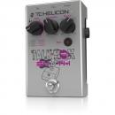 TC-Helicon Procesor efektów wokalnych talkbox, synth, korektor tonacji oraz reverb