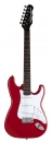 Dean Avalanche CRD - gitara elektryczna