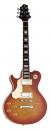 Samick AV 3 LH CS - gitara elektryczna, leworęczna