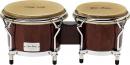 GON BOPS GBTP 0785 (WA) bongosy