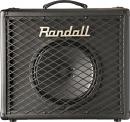 RANDALL RD 20 112 combo do gitary elektrycznej
