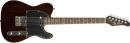 JAY TURSER JT LT (RW) gitara elektryczna