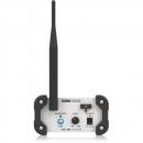 Klark Teknik DW 20BR Odbiornik sygnału audio Bluetooth