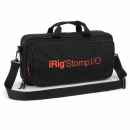IK iRig Stomp I/O Travel Bag - Torba