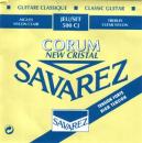 SAVAREZ SA 500 CJ komplet strun do gitary klasycznej